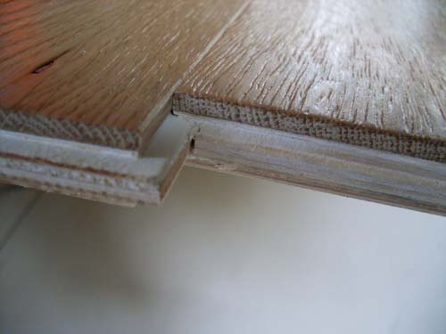 multiply engineered wood flooring