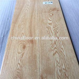High density material lowes laminate flooring