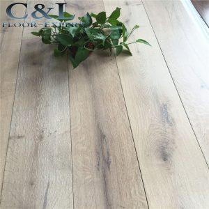 natural oiled european oak engineered flooring